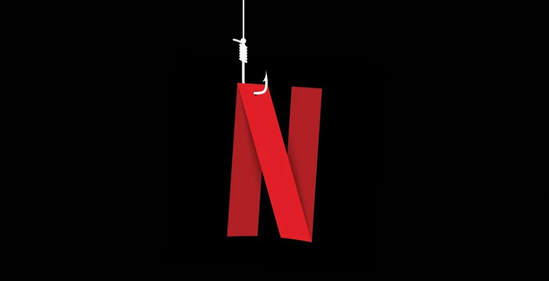 Cómo saber si me están robando Netflix