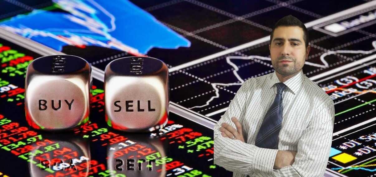 Estafas en trading